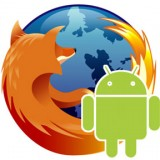 Firefox Android thumb