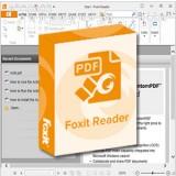 Foxit Reader thumb