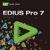 Edius Pro 7 thumb
