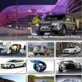 40-wallper-cars