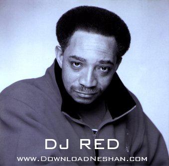 دانلود موزیک ترنس زیبا از DJ Red