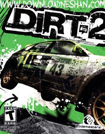 Dirt%202-1