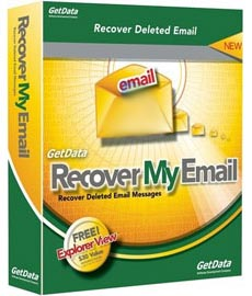 Get-Data-Recover-My-Email