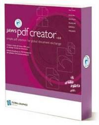 jaws pdf creator free download