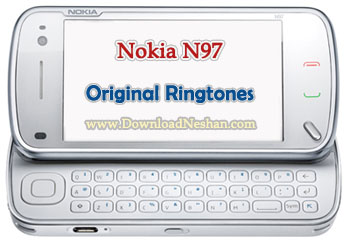 nokia 6 original ringtone download