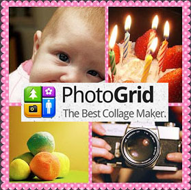 Photo-Grid-Collage-Maker-thumb