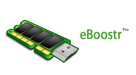 eBoostr_PRO_3.0_Build_491