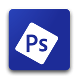 Adobe Photoshop Express thumb
