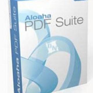 ساخت و ویرایش فایل های PDF - دانلودنشان دات کام