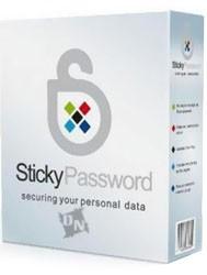 مدیریت رمزهای عبور - دانلودنشان دات کام