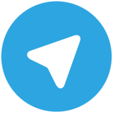 Telegram thumb