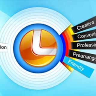 Sothink Logo Maker thumb
