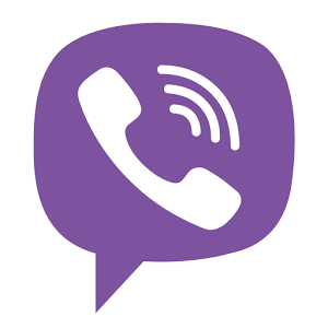 Viber Free Calls Messages thumb