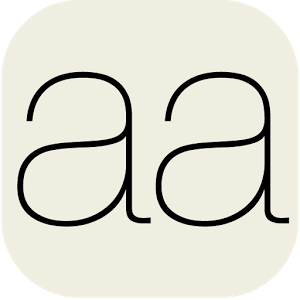 aa general adaptive apps