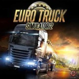 Euro Truck Simulator 2 thumb