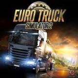 Euro Truck Simulator 2 thumb